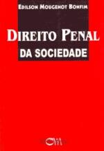 Direito Penal da Sociedade