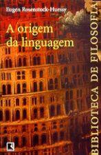 A Origem da Linguagem