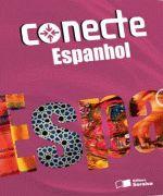 Conecte Espanhol - Box 05 Vols