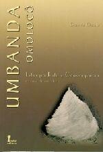 Umbanda Omoloco