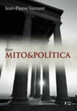 Entre Mito e Politica