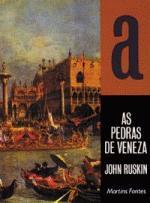 As Pedras de Veneza