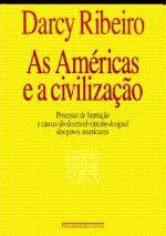 As Americas e a Civilizacao