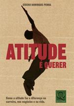 Atitude é Querer