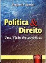 política & direito - uma visão autopoiética
