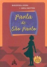 Paula de São Paulo