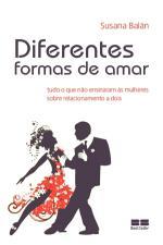 Diferentes Formas de Amar