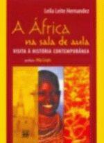A África na Sala de Aula Visita à História Contemporânea