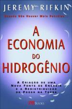A Economia do Hidrogênio