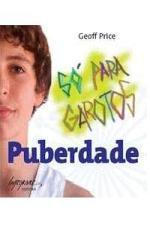 So Para Garotos - Puberdade